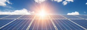 sersolar-autoconsumo-fotovoltaicas