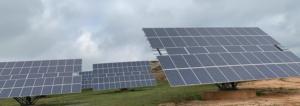 sersolar-huerto-solar