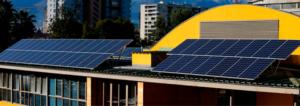 fotovoltaica-escuela-sersolar