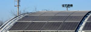 fotovoltaica-instalaciones-deportivas-sersolar