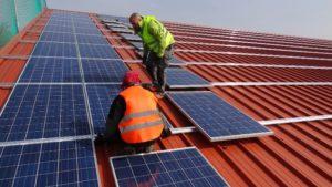 fotovoltaica-montaje-pabellon-sersolar