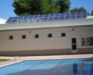 fotovoltaica-piscina-sersolar