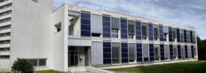 fotovoltaica-viviendas-comunitarias-sersolar
