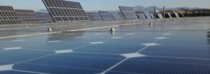 Sersolar-parque-solar-fotovoltaica